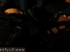 Rough black vidz gay sex  super movieture Even tho'
