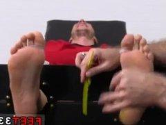 Gay sex vidz hindi story  super massage I took my