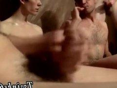 Piss amatuer vidz gay fucking  super first time Piss