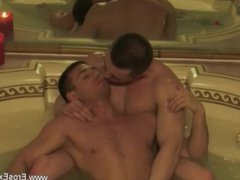 Exotic Gay vidz Kama Sutra