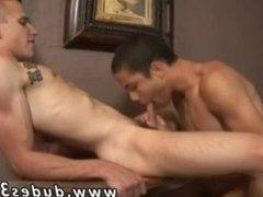 Gay twink vidz orgy licks  super cum from asshole