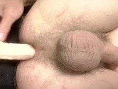 Ass fucking vidz pov