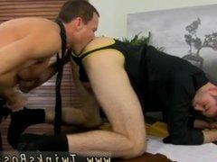 Ways to vidz masturbate for  super males gay