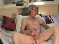 The Incredable vidz Sex Machine  super Get me Verry Dept in my Little Ass ``PART`` 2