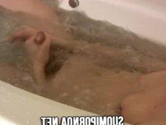 suomigay finnish vidz gayvideo nussitaan  super ihan homona