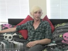Hung gay vidz emo Hot  super northern guy Max returns