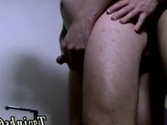 Hairy gay vidz movietures from  super pissing men