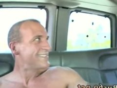 Beef gay vidz porn Ass  super To Fuck On The BaitBus