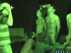 Boys xxx vidz party photo  super gay LMAO this has got