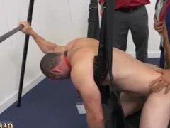Broke boys vidz fuck movie  super gay Teamwork makes