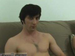 Gays boy vidz men in  super jeans movieture His jaw
