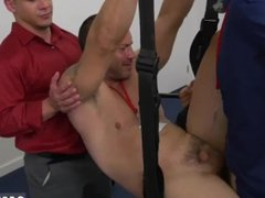 Gay men vidz fuck straight  super sex tube male porn