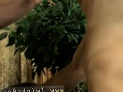 Hard sex vidz of cute  super gay Danny Brooks wants