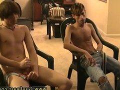 Nude pix vidz of black  super footballers gay Jared