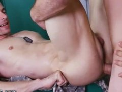 Cute school vidz boys gay  super sex Good Anal