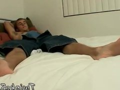 Free old vidz young gay  super galleries Hung And