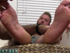 Young and vidz thin emo  super boy gay porn xxx Aaron