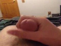 Quick wank vidz for PornHub