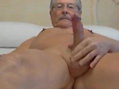 asian oldman vidz 7