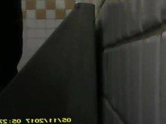 Spy wc vidz men 001