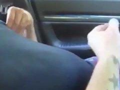 En el vidz auto