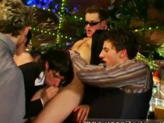 Barely legal vidz twink free  super gay porn movietures gangsta soiree is in full