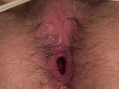 fuck my vidz hairy ass