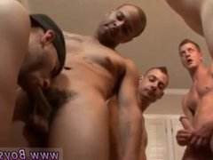 Young boys vidz latin long  super sex hot gay cock media player xxx Latin Teen Twink