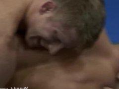 Agressive Submission vidz Wrestling