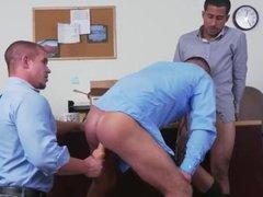 Straight guys vidz have sex  super gay porn vids Earn