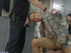 Fitting room vidz men gay  super sex movietures Stolen