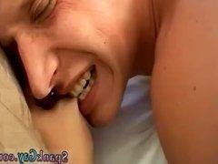 Free emo vidz gay sex  super porn movie xxx cumshot