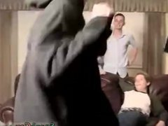 Gay small vidz boy spank  super An Orgy Of Boy Spanking!