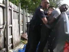 Free gay vidz sex police  super photos Serial Tagger