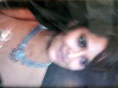 Cum Tribute vidz 01 to  super Anasuya Bharadwaj