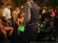 Nudist outdoor vidz party galleries  super gay The