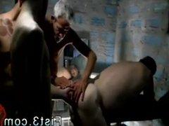 Big ass vidz hole and  super butt gay movie free Seth