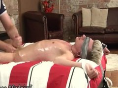 Male and vidz gay sex  super free download A Huge