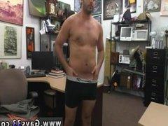 Straight boys vidz swallow cum  super for the first