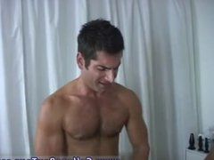 Gay doctor vidz male movietures  super After a brief