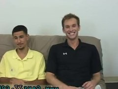 Gay hd vidz sex Ricky  super wasn't able to get