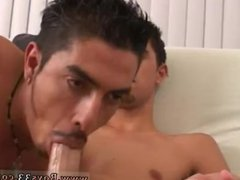 Nude twink vidz brothers flip  super flop and gay sex
