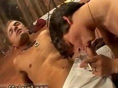 Naked small vidz boys having  super gay sex xxx pic ass
