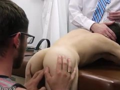 Kissing cousins vidz gays sex  super Doctor's