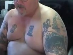 Randy from vidz Oz Jacks  super Off
