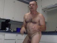 mike muters vidz naked