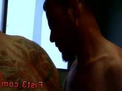Free gay vidz norway sex  super clips First Time Saline