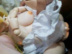 Doll sex vidz 40