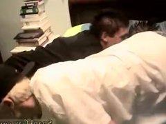 Free dirty vidz gay spanking  super movie Kelly Beats