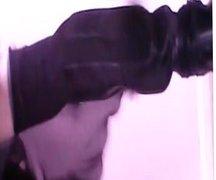 Boots stocking vidz and my  super bottom.3gp